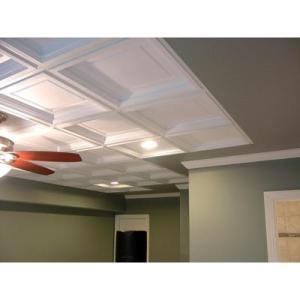 ceiling tiles that I'd like....